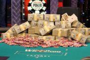 Главное событие WSOP 2020 стало самым малопосещаемым за последние 16 лет