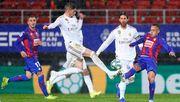 Эйбар – Реал: прогноз на матч Сергея Нагорняка