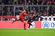 Байер – Бавария: прогноз на матч Вячеслава Грозного