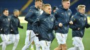 Шевченко объяснил, почему Буяльского перестали вызывать в сборную Украины