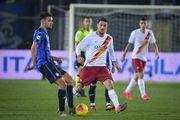 Аталанта – Рома: прогноз на матч Вячеслава Грозного
