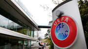 УЕФА не прощает за вирус. Карабах получил техпоражение за неявку на матч ЛЕ