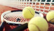 Стал известен календарь турниров WTA на первые два месяца 2021 года
