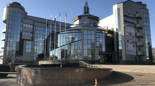 В УАФ объяснили сокращение дисквалификации Юрченко и Шепелеву