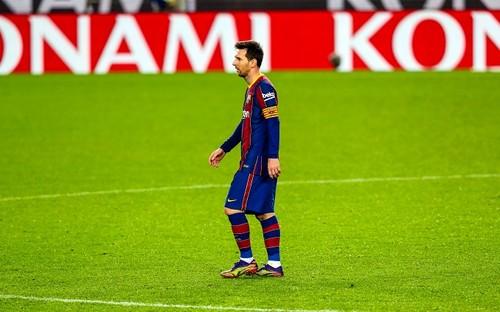 Барселона – Валенсия. Прогноз на матч Вячеслава Грозного