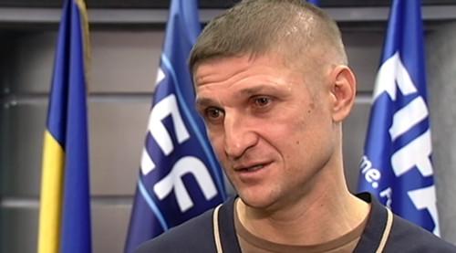 Владимир ЕЗЕРСКИЙ: «Шахтеру будет непросто обыграть Агробизнес»