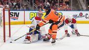 Новый сезон НХЛ: Лига и хоккеисты определили формат чемпионата