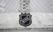 ОФИЦИАЛЬНО. Сезон НХЛ стартует в январе, новый формат дивизионов