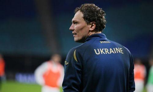 Эксперт: «Пятову надо красиво уйти, как это сделал Шовковский»