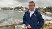 Андрей ВОРОБЕЙ: «Гранды уже побаиваются сборную Украины»