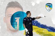 Пафос подтвердил подписание нового контракта с Рудько