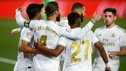Реал Мадрид – Гранада: прогноз на матч Младена Бартуловича
