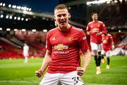 Эвертон – Манчестер Юнайтед: прогноз на матч Вячеслава Грозного