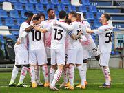 Милан – Лацио: прогноз на матч Младена Бартуловича