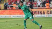 ФОТО. Сборная самых дорогих игроков турецкой Суперлиги