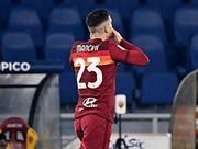 Рома — Кальяри — 3:2. Видео голов и обзор матча