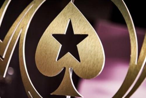 Крупнейший покер-рум заплатит рекордный штраф - 1,3 миллиарда долларов