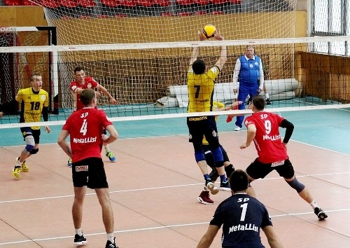 Стали известны три команды, вышедшие в следующий этап Кубка Украины