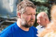 Олег САЛЕНКО: «Нужно еще Алиева в Минай теперь»