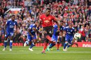 Лестер – Манчестер Юнайтед: прогноз на матч Младена Бартуловича