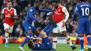Арсенал – Челси: прогноз на матч Младена Бартуловича