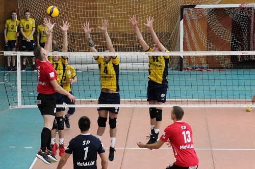 Завершились матчи третьего этапа Кубка Украины в двух группах