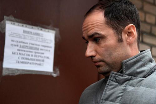Суд вынес приговор экс-футболисту сборной России за избиение арбитра