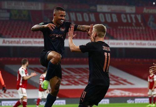Манчестер Сити – Ньюкасл: прогноз на матч Младена Бартуловича