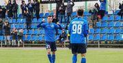 Чемпионат Беларуси. Витебск добыл минимальную победу