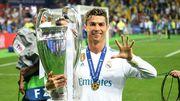 Роналду думает над возвращением в мадридский Реал уже этим летом