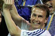 Лучшие из лучших. Топ-10 центральных полузащитников чемпионата Украины