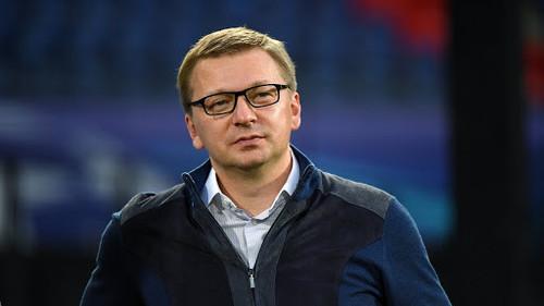 Сергей ПАЛКИН: «Нет планов, потому что мы не знаем, что нас ждет впереди»