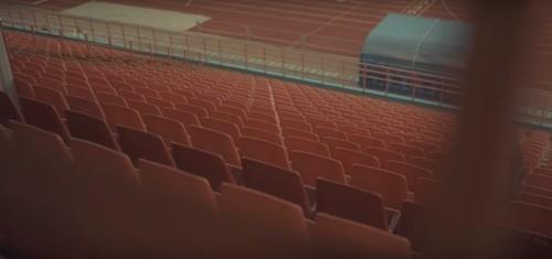 ВИДЕО. Футбол во время пандемии. Апокалиптические кадры из Беларуси