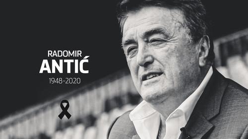 Из-за панкреатита умер знаменитый тренер Барселоны, Реала и Атлетико