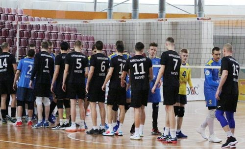 Паузу в чемпионате Беларуси продлили до 20 апреля