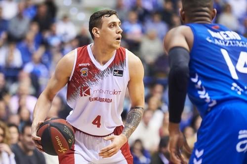 Вячеслав БОБРОВ: «Все идет к тому, что сезон в Испании будет завершен»