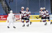 США – Австрия: прогноз на матч Александра Воронина