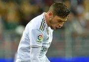 10 самых дорогих молодых латиноамериканских игроков
