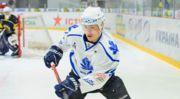 Чехия — Россия: прогноз на матч Богдана Середницкого