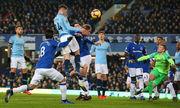 Эвертон – Манчестер Сити: прогноз на матч Младена Бартуловича