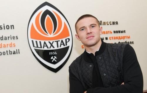 «Трубин, Бондарь, Корниенко». Шахтер доволен работой своей академии