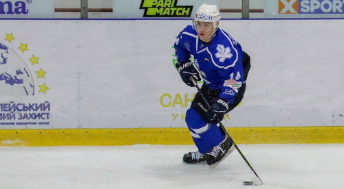 Финляндия — Швейцария: прогноз на матч Богдана Середницкого