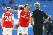 Брайтон – Арсенал: прогноз на матч Младена Бартуловича