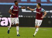 Саутгемптон — Вест Хэм: прогноз на матч Младена Бартуловича
