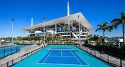 Стал известен календарь турниров ATP на февраль-март 2021 года