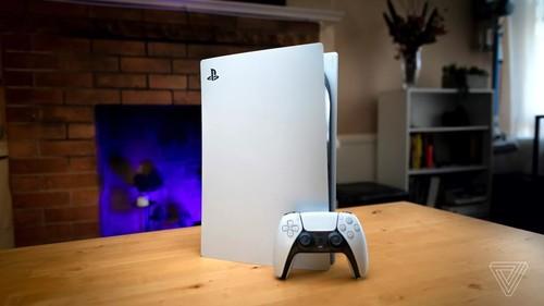 PlayStation 5 купило в два раза больше людей, чем Xbox Series X/S