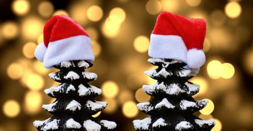 Как правильно  дать организму прийти в норму после праздников