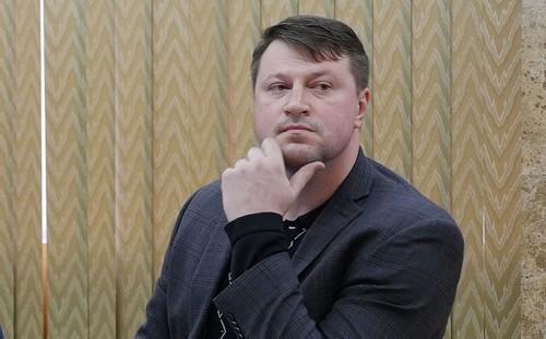 Станислав МЕДВЕДЕНКО: «Реформа спорта в Украине – это только имитация»