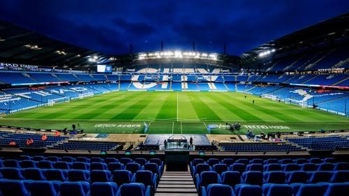 COVID снова кошмарит Англию. АПЛ отменила матч Эвертон – Ман Сити