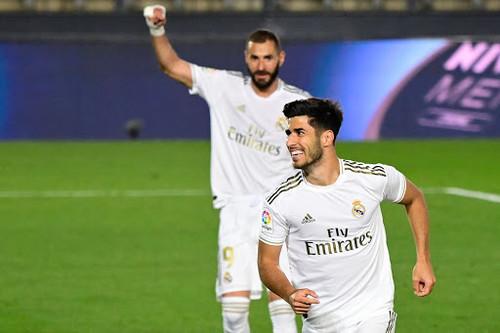 Эльче – Реал: прогноз на матч Вячеслава Грозного